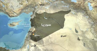 التوصل إلى اتفاق بين روسيا وتركيا لوقف إطلاق النار في سوريا