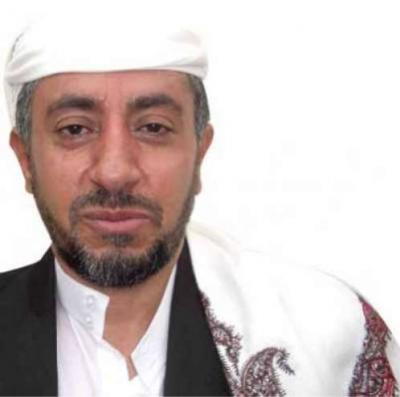 """أحد وزراء حكومة بن حبتور يدشن العمل في وزارته بإفتتاح عدداً من مشاريع """" الموت """""""