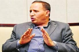 جباري :  الحكومة ملتزمة بتوفير موازنات المحافظات بما فيها المرتبات عبر السلطات الشرعية