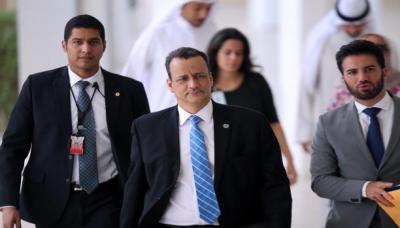 ترقب نسخة معدلة من الخطة الأممية للحل في اليمن