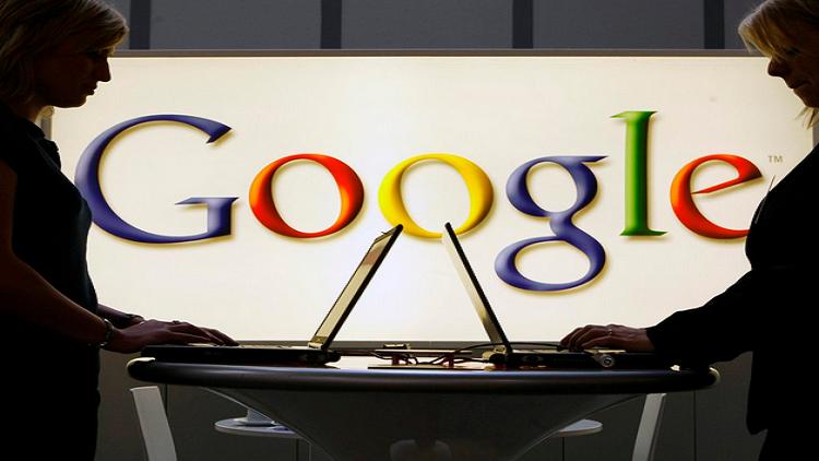 أكثر كلمات البحث على غوغل لعام 2016