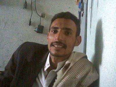 اغتيال قيادي في حزب الاصلاح بعبوة ناسفة بمحافظة إب