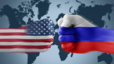 أوباما يأمر بترحيل 35 دبلوماسيا روسيا من الولايات المتحدة .. وموسكو سيكون الرد بالمثل
