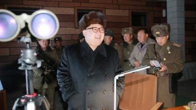 دبلوماسي كوري شمالي منشق يكشف أسرار بلاده النووية