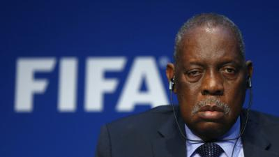 بلاغ مصري بحق رئيس الاتحاد الإفريقي لكرة القدم بشأن احتكار حقوق البث