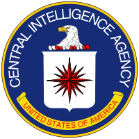 الاستخبارات الأميركية تتهم مسؤولين روسيين كباراً بالتدخل في الانتخابات
