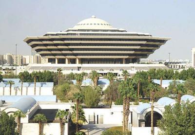 الداخلية السعودية  توافق على استضافة 4 موقوفين يمنيين من جوانتانامو ( الأسماء)