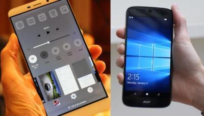 3 تطبيقات ضرورية لحماية الخصوصية على هاتفك
