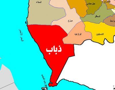تطورات جديدة في معارك تعز .. الجيش يسيطر  ذباب الساحلية ويتقدم نحو مفرق العمري