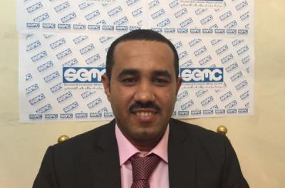 الاعلام الاقتصادي يرصد 275 حالة انتهاك للحريات الصحفية في اليمن