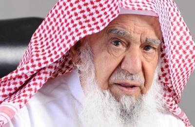 10 أثرياء الأكثر سخاء في العالم منهم سعودي .. تعرف عليهم