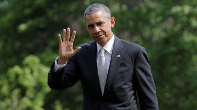 أوباما يرفع عقوبات اقتصادية عن السودان والخرطوم ترحب