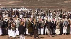 إتهامات متبادلة بين الحوثيين والقبائل بأرحب تُنذر بتجدد المواجهات بين الطرفين