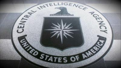 المخابرات الأمريكية تحذر إسرائيل