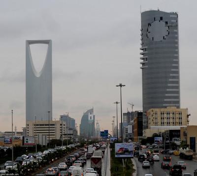 الرياض تستضيف رؤساء أركان 14 دولة مشاركة بالتحالف