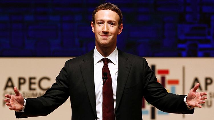 الآن يمكنك ربح المال في الفيسبوك