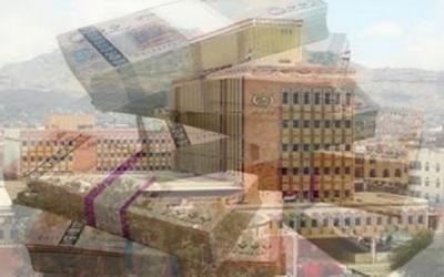 معركة مصادرة أموال مسؤولي السلطة تبدأ .. الحوثيون وصالح يهددون
