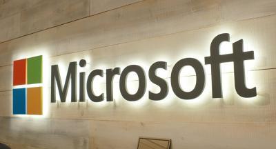 """""""مايكروسوفت"""" تعترف بوجود مشكلة خطيرة في """"ويندوز 10"""""""