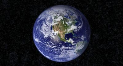 ماذا سيحدث لو قفز سكان العالم في وقت واحد