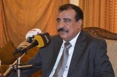 محافظ حضرموت يعلن عن فتح باب التوظيف لـ 600 وظيفة في الشركات النفطية