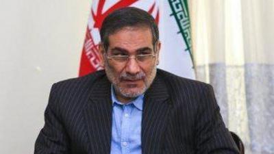 مسؤول إيراني بارز يقول إن إيران لا تسعى إلى إسقاط النظام السعودي وإنما الحفاظ عليه .. لهذا السبب