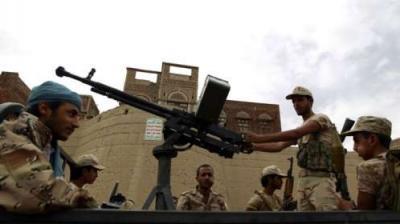 الأمم المتحدة : 50 ألف قتيل وجريح جراء الصراع في اليمن