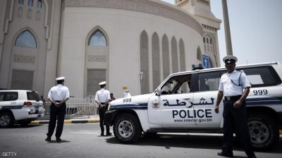 بسبب تصريحات المالكي .. البحرين تستدعي سفير العراق