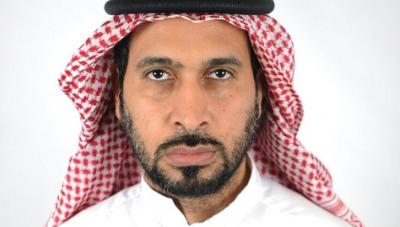 الداخلية السعودية تعلن عن إلقاء القبض على أحد أبرز المطلوبين أمنياً