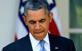 أوباما في مؤتمره الصحفي الوداعي: من مصلحة الولايات المتحدة والعالم إقامة علاقات بناءة مع روسيا