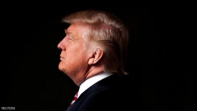 كيف سيتم تنصيب دونالد ترامب؟
