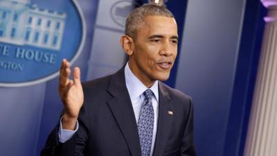 أوباما يستخدم الإمارات في آخر خطواته الانتقامية من روسيا