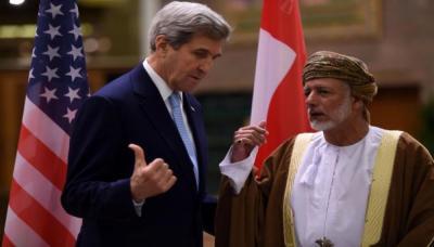 مصير غامض لمبادرة كيري وملف حرب اليمن بعهدة ترامب