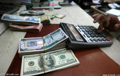 السعودية تنفي تطبيق رسوم حكومية على التحويلات المالية للخارج