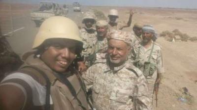 القوات المسلحة اليمنية تعلن تحرير ميناء ومدينة المخا بالكامل