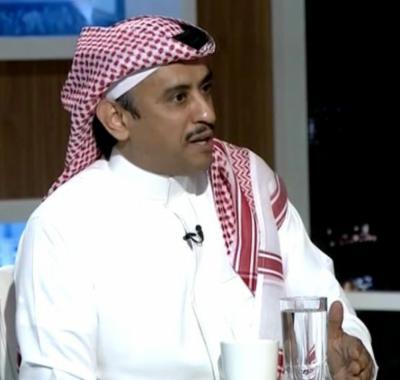 محلل عسكري سعودي يتوقع أن تكون المعركة القادمة بعد الإنتقال من المخا ستكون بين التحالف وإيران