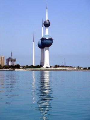 الكويت :  إعدام 7 شنقاً بينهم أحد أفراد الأسرة الحاكمة و3 نساء