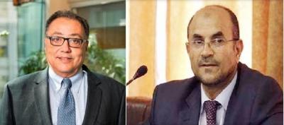 اليمن والبنك الدولي يتفقان على تخصيص 450 مليون دولار للمشاريع الطارئة