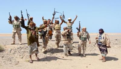 ما بعد المخا : حسم عسكري أم حل سياسي باليمن؟