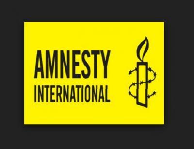 العفو الدولية : قرار ترمب بمنع دخول رعايا 7 دول إلى أمريكا ينتهك القوانين وسنواجهه قضائيا