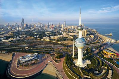 """الكويت تطلق """"رؤية 2035"""""""