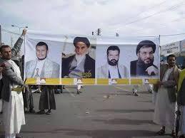 السلطات الأمنية تكشف عن إحتجاز شحنة كتب إيرانية بمنفذ شحن بالمهرة