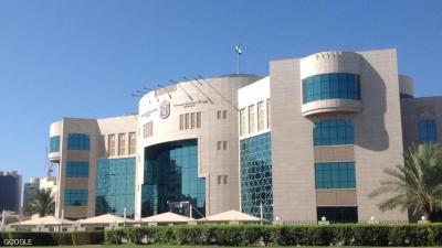 الإمارات تحتج على إيران وتستدعي القائم بالأعمال بسبب تزويد الحوثيين بالأسلحة