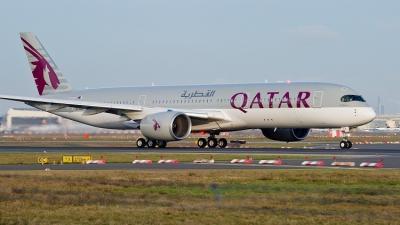 الخطوط الجوية الأكثر أمانا في العالم من بينها خطوط دولتان عربيتان