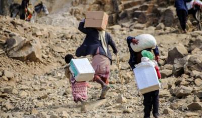 6 دول عربية في مرمى الأزمات الاقتصادية من بينها اليمن