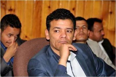 الكشف عن سبب وفاة الصحفي محمد العبسي بعد إعلان نتائج الفحص من الأردن