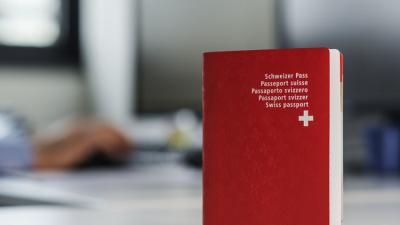 كيف تحصل على الجنسية السويسرية ؟