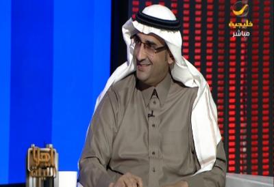 """المحلل العسكري السعودي """" آل مرعي """" يهاجم الرئيس السابق صالح ويقول أن بقاءه حياً يهدد اليمن ودول الجوار ويصفه بالخائن"""