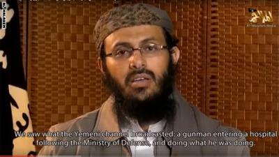 CNN : هدف العملية العسكرية الأخيرة في اليمن لم يكن جمع المعلومات فقط