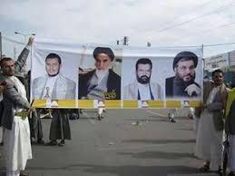قائد إيراني  : إستهداف اليمنيين للسعودية كإستهداف اللبنانيون للصهاينة !