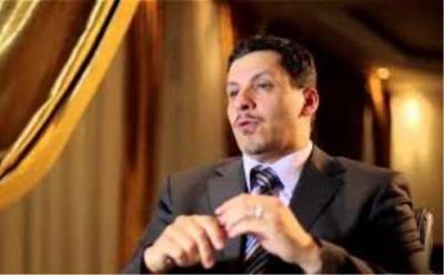 سفير اليمن لدى واشنطن يكشف عن توجه جديدة للإدارة الأمريكية الجديدة بشأن الأزمة اليمنية